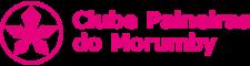 Clube-Paineiras-do-Morumbi-1
